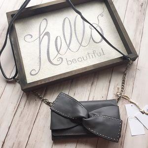 Jessica Simpson Kandiss Bag NWT